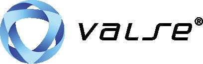 Valse Technologies