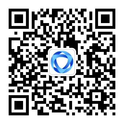 WeChat QR Code: valsetech